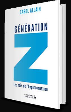 Generationzzz